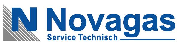 Gruppo Novagas